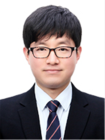 (현장에서)박종우와 김보름, 그리고 빙상연맹