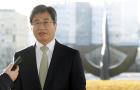 '판사 블랙리스트' 특별조사단, 핵심물증 PC 연다