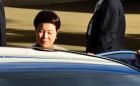김윤옥 여사 비리 정황…검찰, 직접 조사 가능성
