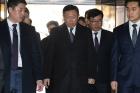 신동빈, 경영권 달린 재판 2라운드