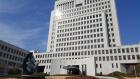 허위정보 제공 '주가 조작'한 유사투자 자문업체 대표 집유 확정