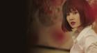 칸 영화제 한국영화 '버닝' '공작'만?...단편 '에이 다시' 주목