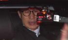 법원 '피고인 이명박' 법정 촬영 허가