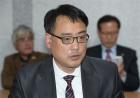 '최순실 태블릿 PC 조작' 허위 주장 변희재씨 29일 영장심사