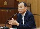 드루킹 특검팀에 첨단수사 전문 장성훈 부장검사 파견