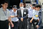 특검, '오사카 총영사 청탁'의혹 변호사 오늘 영장 청구