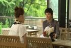김승수, 과거 드라마에서 테디베어 프로포즈 다시 보니...