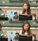 """'올드스쿨' 박수림 """"김숙, 잘된 후 우리 집 냉장고 바꿔줘"""""""