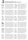 [김나인의 오늘의 운세]9월 21일(음력 8월 2일 辛亥)(오늘의 띠별운세, 생년월일 운세)