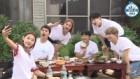 '나혼자산다' 6주 째 결방…스페셜 방송 대체