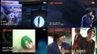 """'슈가맨2' 포지션 임재욱 """"오랜만의 라이브… 설렘과 흥분 공존"""""""