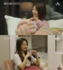 '하트시그널2' 여성 출연자 임현주, 독주 시작?… '시즌1 서지혜' 연상