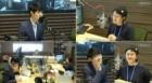 """'정희' 강성태 """"학부모님들, 현빈 닮았다고 해""""… 김신영 """"아닌건 아니라고 해야지"""""""