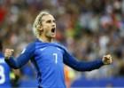 프랑스 월드컵 최종 엔트리 발표, 벤제마·라카제트·마샬 등 제외