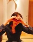 """'나혼자산다' 다솜, 러블리 매력 넘치는 생일 '인증샷' 화제 """"덕분에 행복해요"""""""