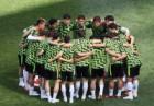 한국 스웨덴 축구중계, KBS·MBC·SBS온에어·푹·아프리카TV·옥수수·U비디오포털… 이승우 교체명단