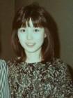 임예진 나이? 서정희·최란과 동갑… 손예진 버금가는 리즈시절 미모 '눈길'