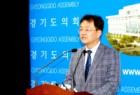 """""""광역의원 보좌관제 숙원 해결""""… 민경선, 민주당 대표의원 출마"""