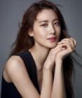 """배우 수현, 전지현·고소영과 한솥밥… """"세계를 무대로 도약할 것"""""""