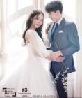 '살림하는 남자들2'류필립-미나, 결혼 D-16… 눈부신 '웨딩화보' 20일 결방