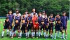 성남FC U-12팀