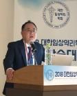 오리지널 제친 개량신약 '실로스탄씨알정' 성공 비결