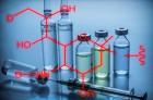 바이오·의료 분야, `가장 뜨거운` 투자업종으로 부상