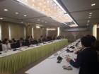 의약계-소비자 벽 허문다‥'보건의료정책심의委' 13년만에 개최