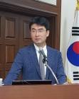 """북한 약물 오남용 심각..""""천연물신약 공동연구 추진해야"""""""