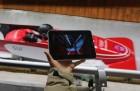 KT의 평창올림픽 5G 시범, 스포츠중계 신세계 열다