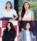 tvN 新예능 '엄마는 연예인' 론칭, 예지원·윤세아·한은정·한혜연 출연 [공식입장]