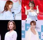 '화장대를 부탁해' 시즌3, 채연·리지·루나·김기수 MC 군단 합류 [공식입장]