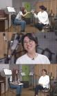 '한밤' 김완선, 엘리스 소희도 감탄한 31년 차 섹시 디바
