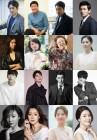 설경구·김옥빈·남궁민·김희선, '더 서울어워즈' 주연상 후보 [공식입장]
