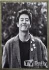 """故 김주혁, 끝나지 않는 그리움 """"브랜드 평판 1위…역사가 된 배우"""""""