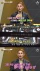 """[시선강탈] 김상혁 """"'술은 마셨지만 취하지는 않았다', 부메랑 같다"""""""