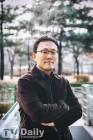 '백년손님' 이양화 PD가 변화에 대처하는 자세 [인터뷰]