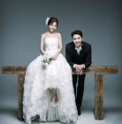 """이현♥유하나 결혼, """"2월 3일 새 출발합니다"""""""