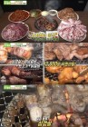 '생방송투데이' 삼겹살·뒷고기·닭갈비 무한리필 고기뷔페vs피자vs아귀찜 맛집