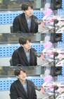 """'아침창' 이상윤 """"'집사부일체'서 내 점수? 30점"""""""