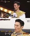 [시선강탈] '복면가왕' 김재우, 사랑이 만든 'SNS 대통령'