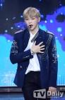 워너원 강다니엘, 7개월 연속 보이그룹 개인 브랜드 평판 1위 기록