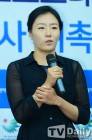 """이상화 """"평창올림픽 은메달 만족, 고다이라 나오와 친해"""" (JTBC 뉴스룸)"""