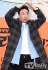 """'라디오쇼' 박명수 """"중국 실격, 추접스럽다…과정이 중요"""""""