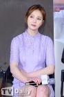 안혜경 22일 '리턴' 등장, 박진희 의뢰인 役