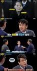 "[TV온에어] '썰전' 유시민 ""北 김정은, 남북정상회담? 오래전부터 기획했을 것"""