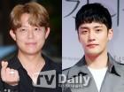 """SBS """"성훈·토니안, '정글의 법칙 IN 사바' 합류"""""""