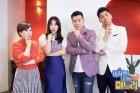 MBC '이상한 나라의 며느리', 논란 속 정규 확정 [공식입장]