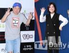 """tvN """"'풀 뜯어먹는 소리' 정형돈·김숙 합류, 6월 편성"""""""