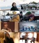 '비긴어게인2'이 보여준 음악의 힘, 다시 시작